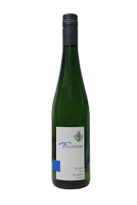 Weingut Forstreiter - Riesling Stoa 2016