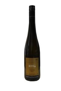 Weingut Vorspannhof - Mayr - Riesling vom Löss 2017