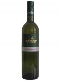 Weingut Tschermonegg - Roter Muskateller 2015