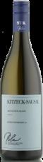 Weingut Polz - Sauvignon Blanc Kitzeck-Sausal 2019