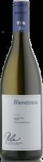 Weingut Polz - Sauvignon Blanc Ried Pössnitzberg 2018