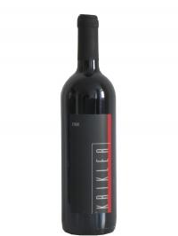 Weingut Krikler - Syrah 2008