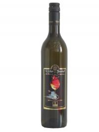 Weingut Palz - Gewürztraminer 2013