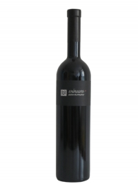 Weingut Reumann - Vinum Sine Nomine 2009