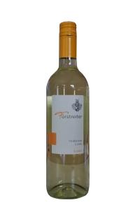 Weingut Forstreiter - Viridarium 2016