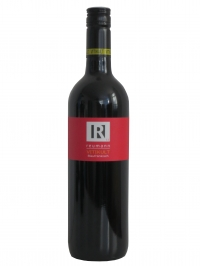 Weingut Reumann - Vitikult 2011 - Blaufränkisch