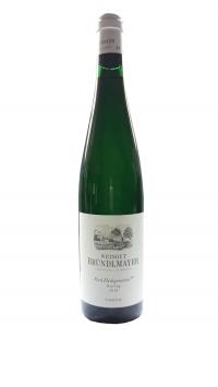 Weingut Bründlmayer - Riesling Ried Heiligenstein 2019