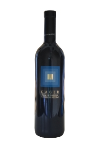 Weingut Gager - Blaufränkisch Mitterberg DAC 2013 / 2015