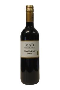 Weingut MAD - Blaufränkisch vom See 2016
