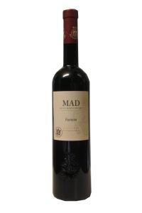 Weingut MAD - Furioso 2015