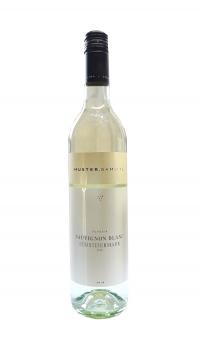 Weingut Muster.Gamlitz - Sauvignon Blanc Klassik 2018