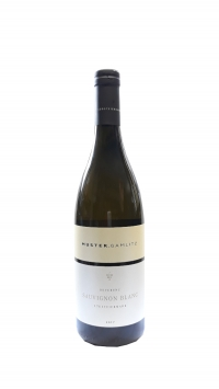Weingut Muster.Gamlitz - Sauvignon Blanc Reverenz 2017