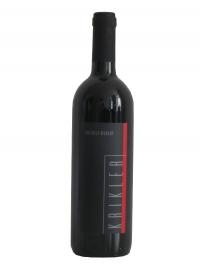 Weingut Krikler - Zweigelt Merlot 2011