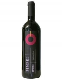 Weingut Pimpel - Zweigelt Selection 2012